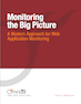 Monitoring the Big Picture by Leon Fayer