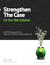 Strengthen the Case For Your Web Initiative by Jim Wright